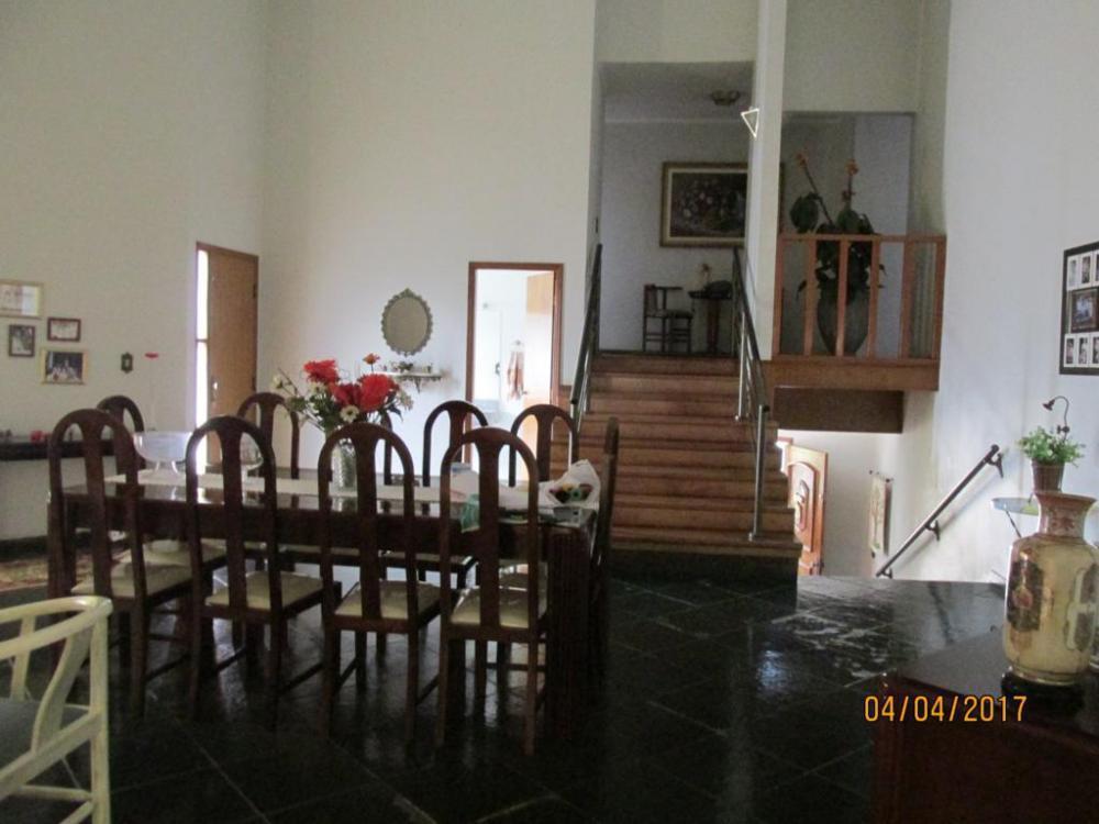 Comprar Casa / Sobrado em São José do Rio Preto R$ 800.000,00 - Foto 17