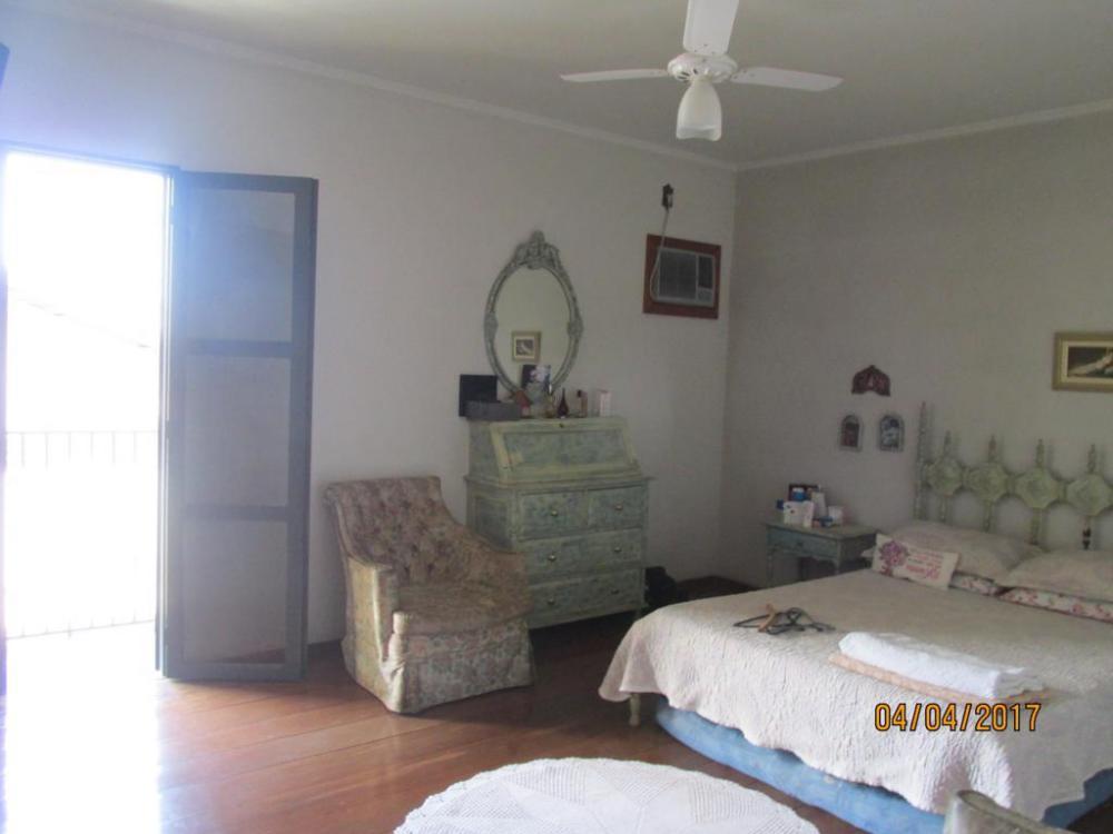 Comprar Casa / Sobrado em São José do Rio Preto R$ 800.000,00 - Foto 18