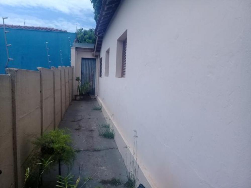 Comprar Casa / Padrão em São José do Rio Preto R$ 350.000,00 - Foto 7