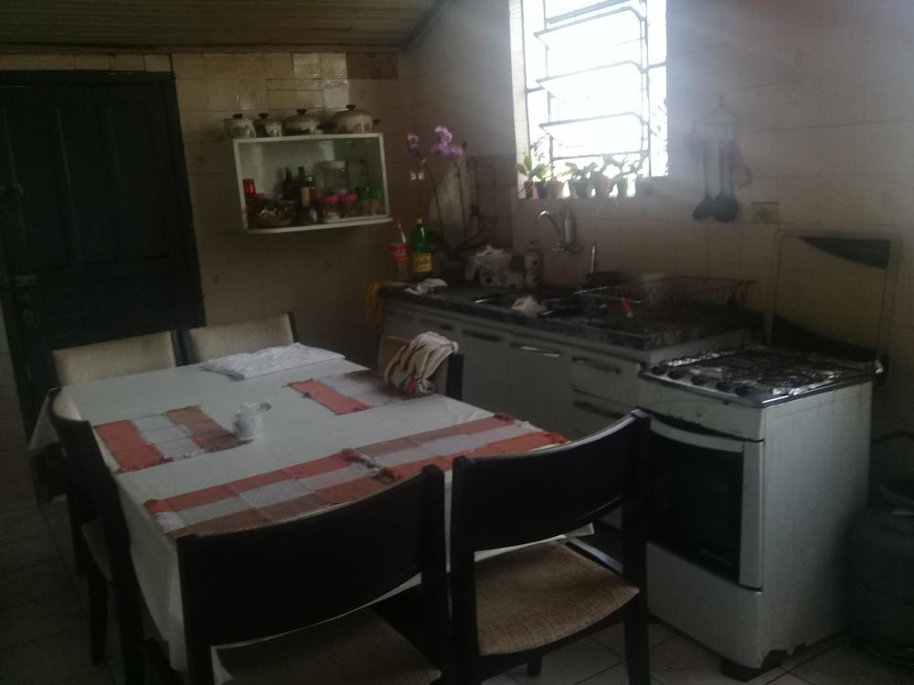 Comprar Casa / Padrão em São José do Rio Preto R$ 350.000,00 - Foto 11