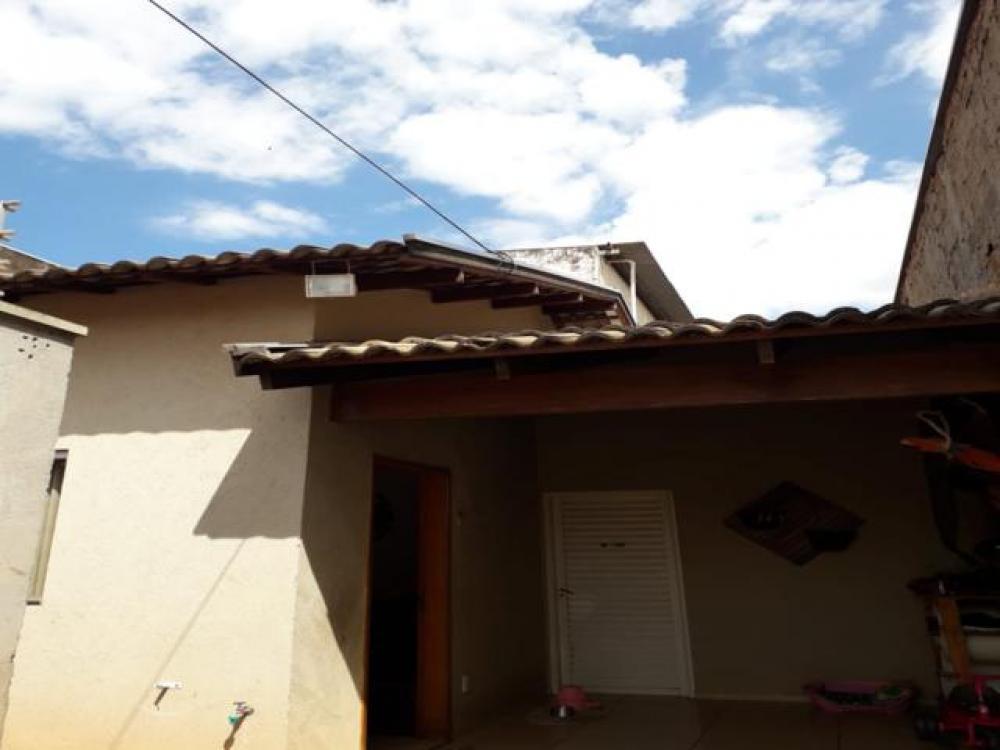 Comprar Casa / Padrão em São José do Rio Preto R$ 350.000,00 - Foto 13