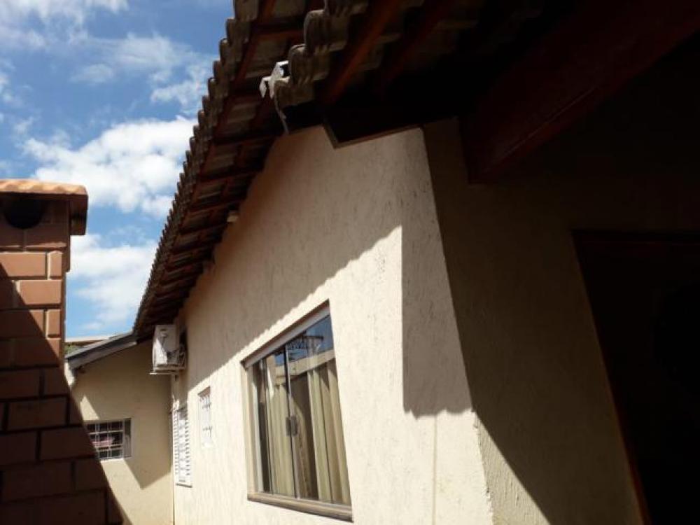 Comprar Casa / Padrão em São José do Rio Preto R$ 350.000,00 - Foto 14