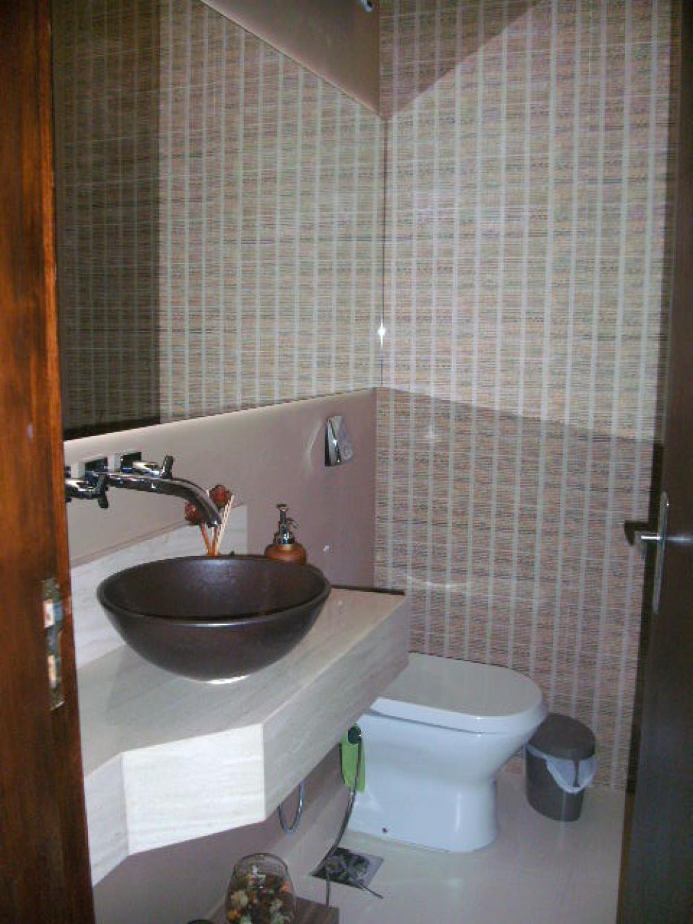 Comprar Casa / Padrão em São José do Rio Preto apenas R$ 1.200.000,00 - Foto 6
