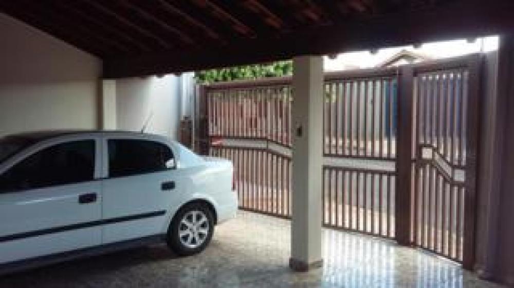 Comprar Casa / Padrão em São José do Rio Preto apenas R$ 240.000,00 - Foto 2