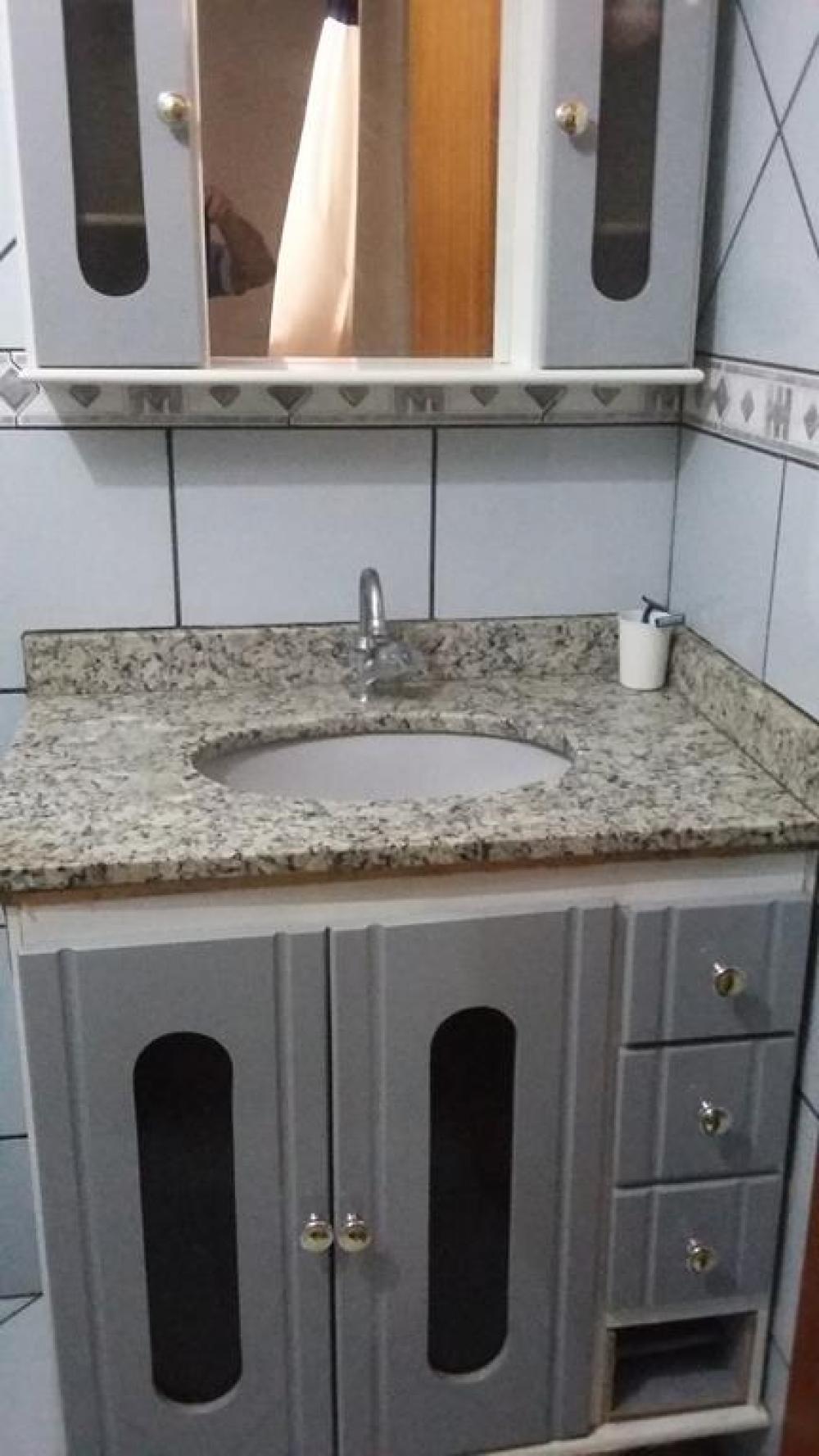 Comprar Casa / Padrão em São José do Rio Preto apenas R$ 240.000,00 - Foto 7