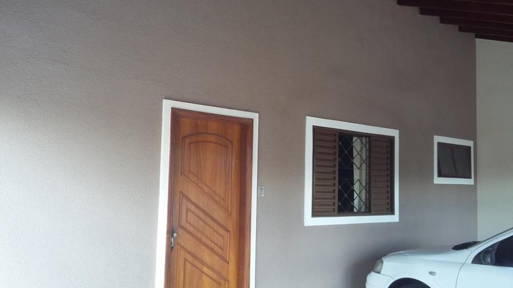 Comprar Casa / Padrão em São José do Rio Preto apenas R$ 240.000,00 - Foto 11