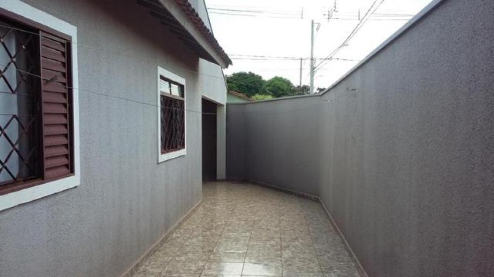 Comprar Casa / Padrão em São José do Rio Preto apenas R$ 240.000,00 - Foto 13