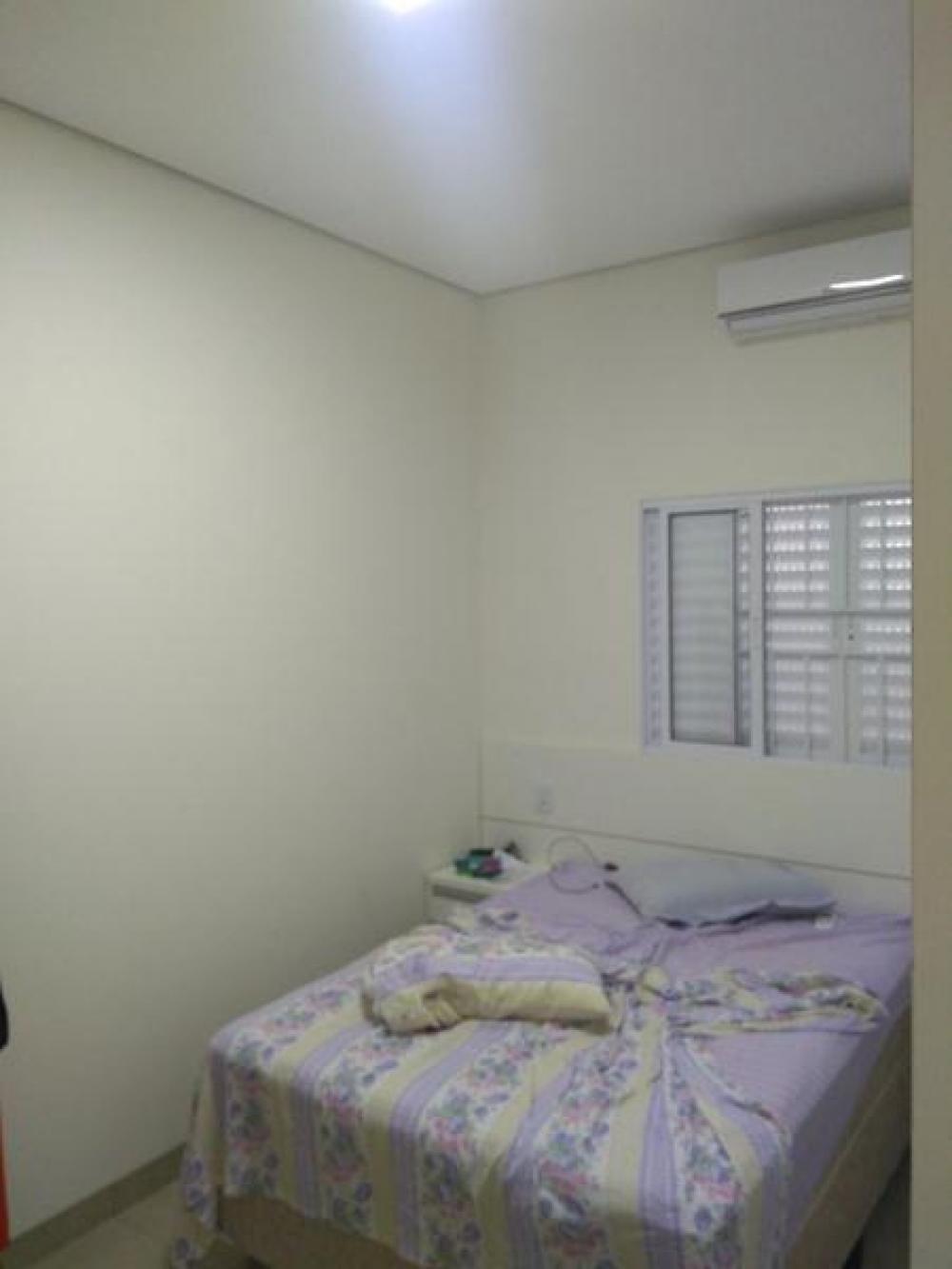 Comprar Casa / Padrão em Bady Bassitt apenas R$ 220.000,00 - Foto 4