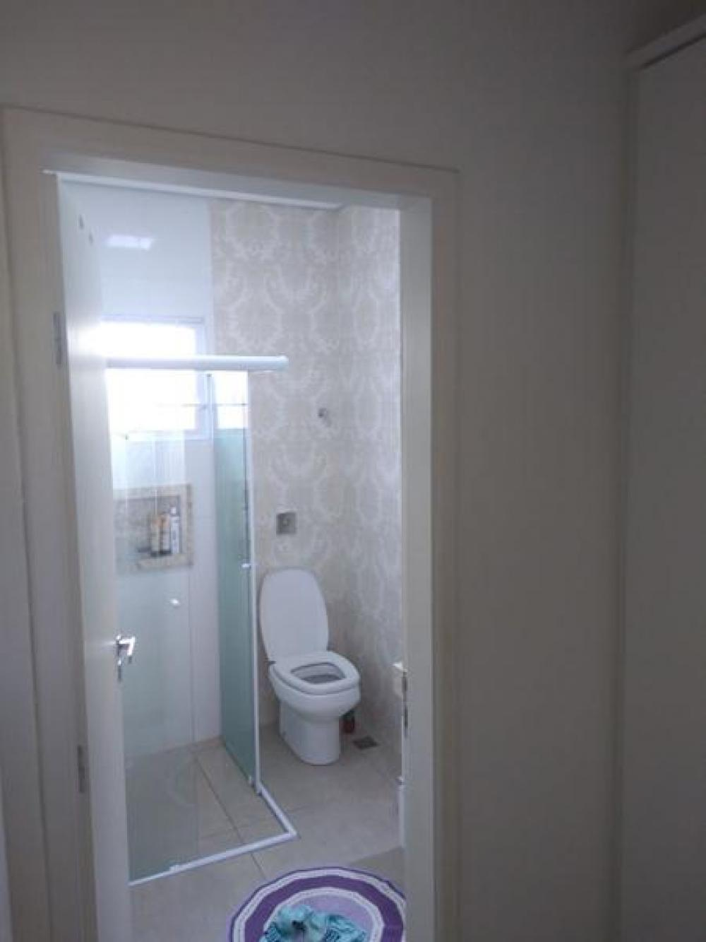Comprar Casa / Padrão em Bady Bassitt apenas R$ 220.000,00 - Foto 7
