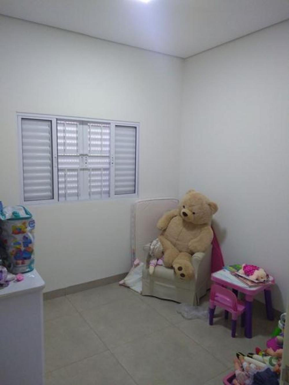 Comprar Casa / Padrão em Bady Bassitt apenas R$ 220.000,00 - Foto 10