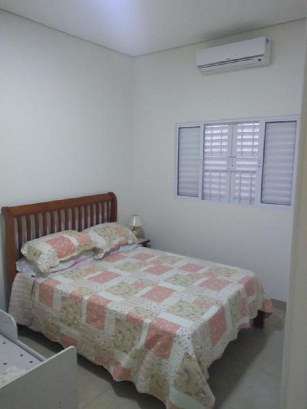Comprar Casa / Padrão em Bady Bassitt apenas R$ 220.000,00 - Foto 9