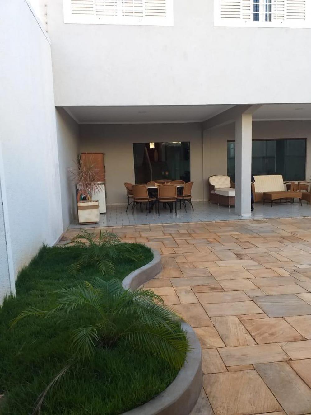 Sao Jose do Rio Preto Casa Venda R$900.000,00 3 Dormitorios 2 Vagas Area do terreno 480.00m2 Area construida 360.00m2