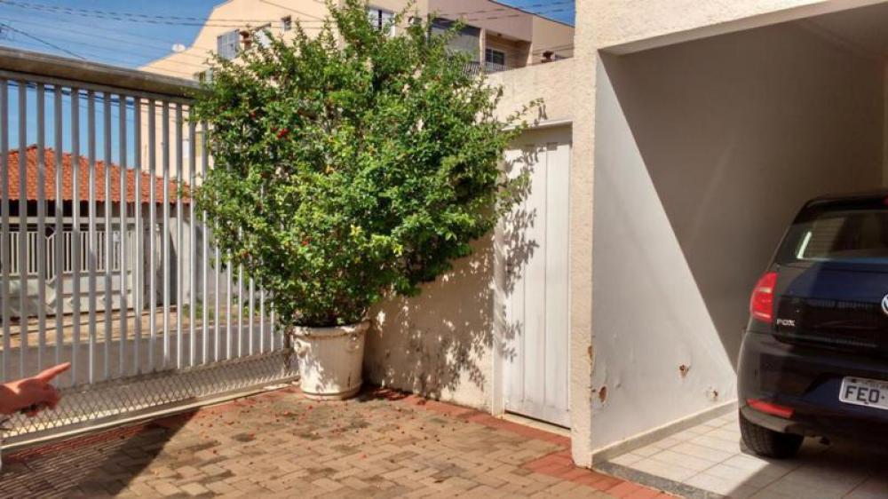 Comprar Casa / Padrão em São José do Rio Preto apenas R$ 300.000,00 - Foto 12