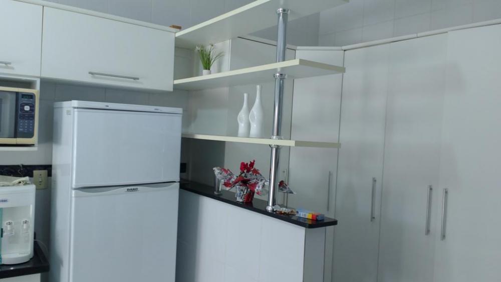 Comprar Casa / Padrão em São José do Rio Preto apenas R$ 300.000,00 - Foto 2