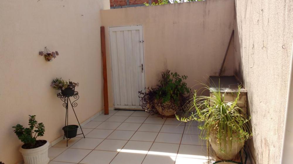 Comprar Casa / Padrão em São José do Rio Preto apenas R$ 300.000,00 - Foto 16