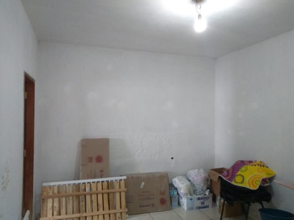 Sao Jose do Rio Preto Casa Venda R$160.000,00 3 Dormitorios 2 Vagas Area do terreno 200.00m2 Area construida 70.00m2
