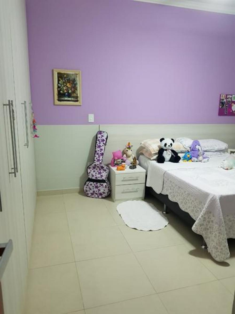 Alugar Casa / Padrão em São José do Rio Preto apenas R$ 3.500,00 - Foto 2