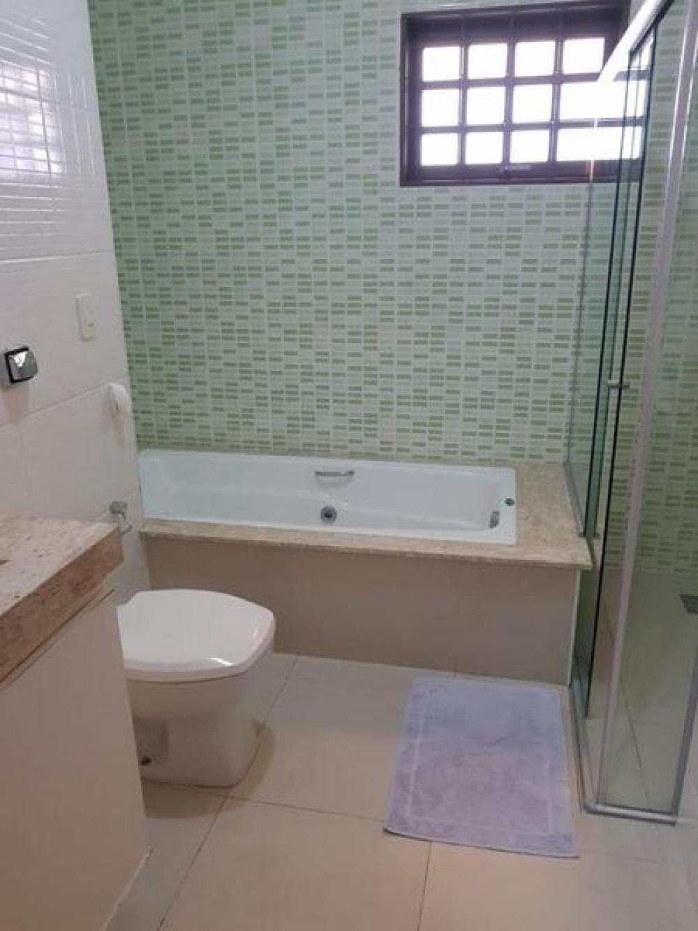 Alugar Casa / Padrão em São José do Rio Preto apenas R$ 3.500,00 - Foto 3