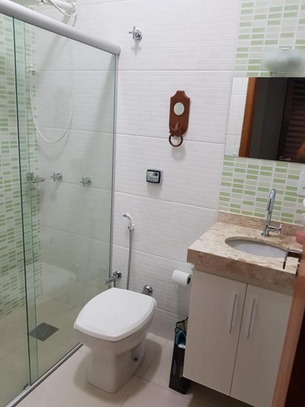 Alugar Casa / Padrão em São José do Rio Preto apenas R$ 3.500,00 - Foto 10