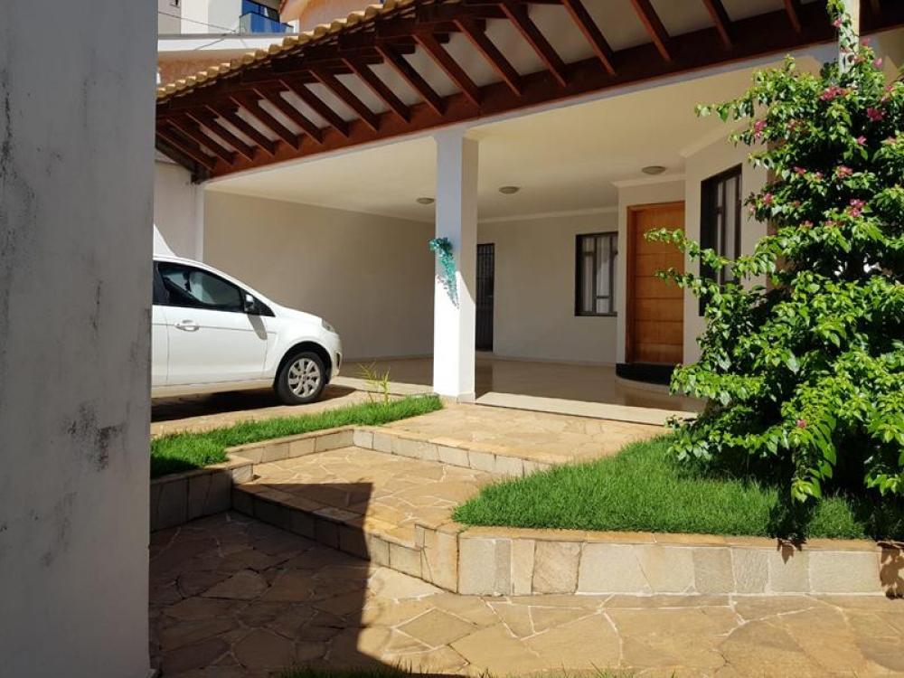 Comprar Casa / Padrão em São José do Rio Preto apenas R$ 780.000,00 - Foto 2