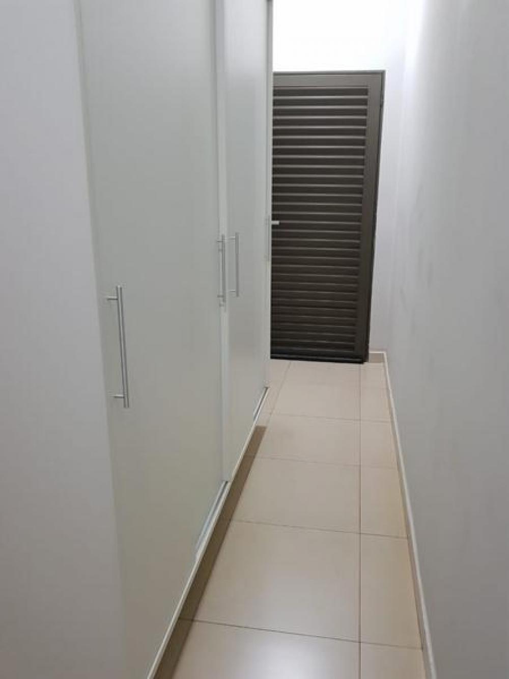 Alugar Casa / Padrão em São José do Rio Preto apenas R$ 3.500,00 - Foto 11