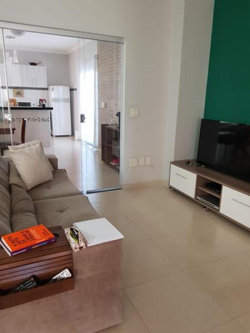 Alugar Casa / Padrão em São José do Rio Preto apenas R$ 3.500,00 - Foto 12