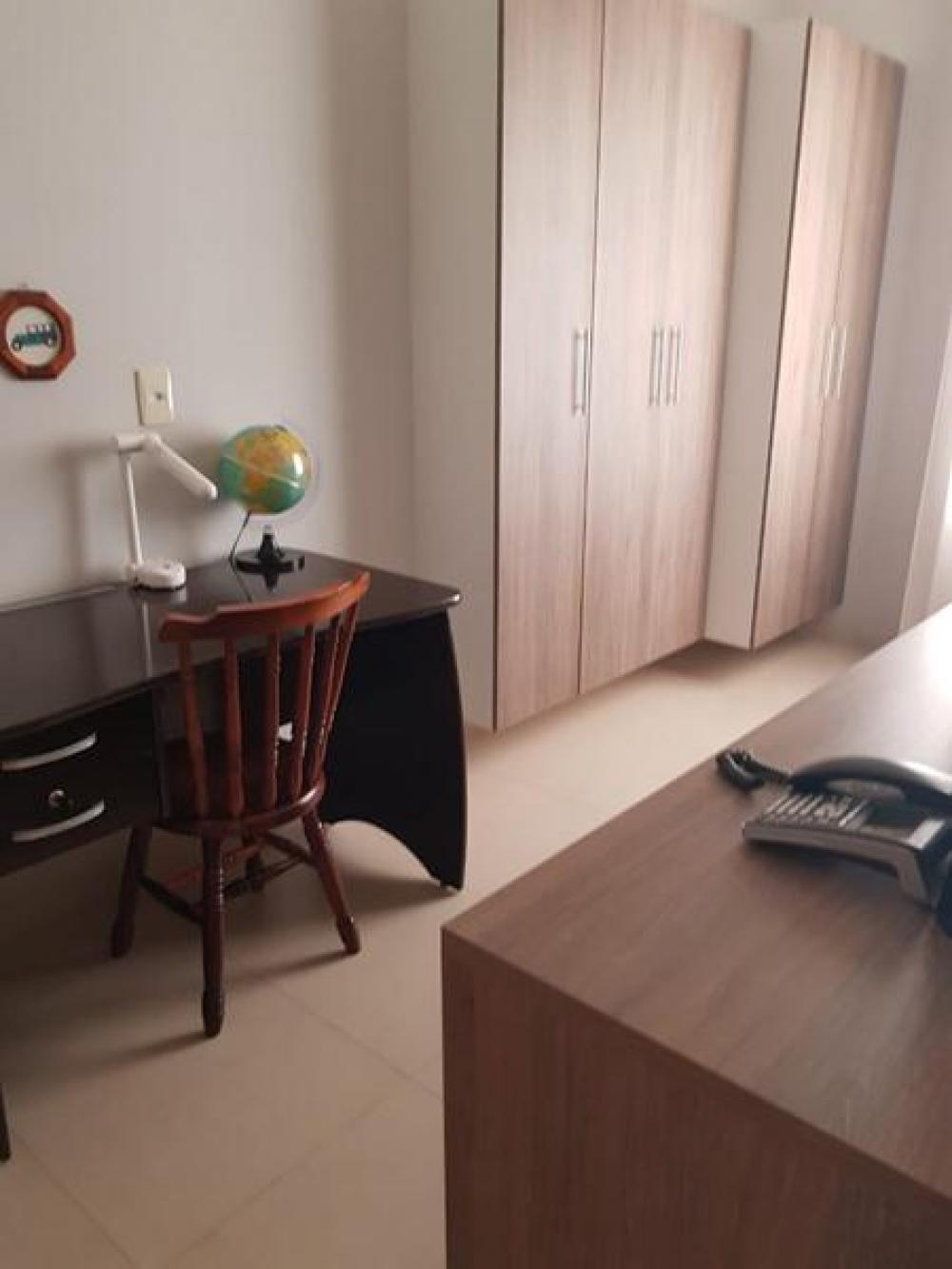 Alugar Casa / Padrão em São José do Rio Preto apenas R$ 3.500,00 - Foto 14
