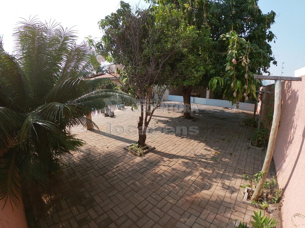 Comprar Casa / Padrão em São José do Rio Preto apenas R$ 750.000,00 - Foto 6