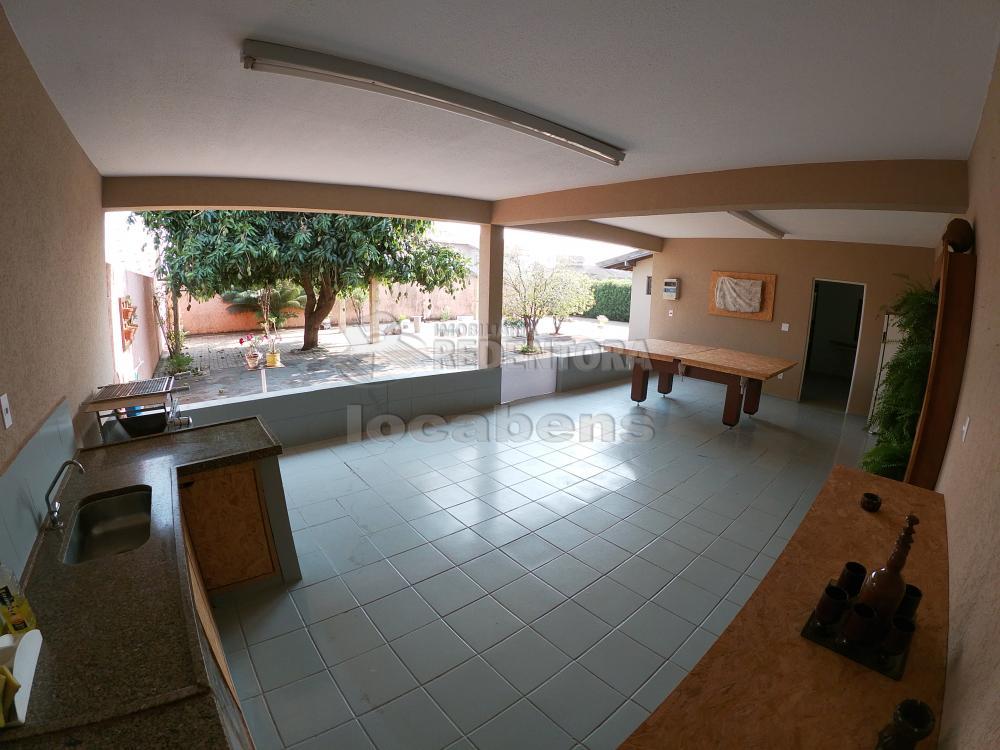Comprar Casa / Padrão em São José do Rio Preto apenas R$ 750.000,00 - Foto 9
