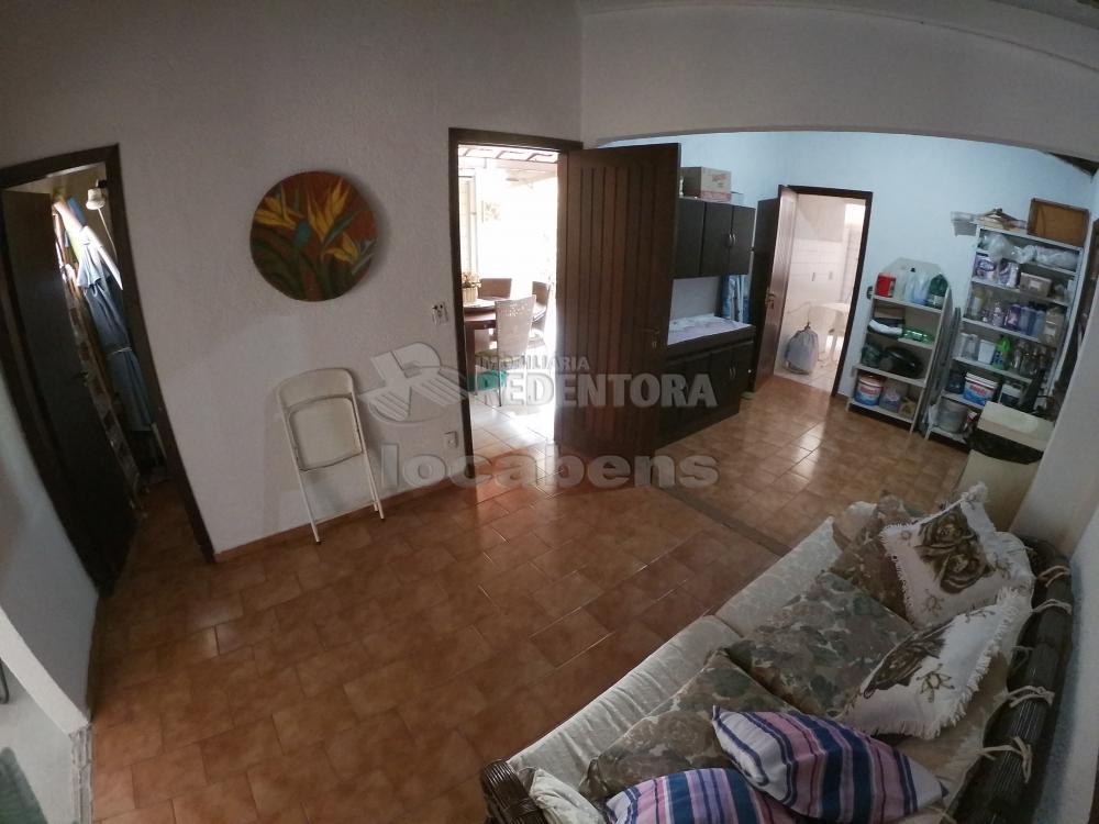 Comprar Casa / Padrão em São José do Rio Preto apenas R$ 750.000,00 - Foto 17