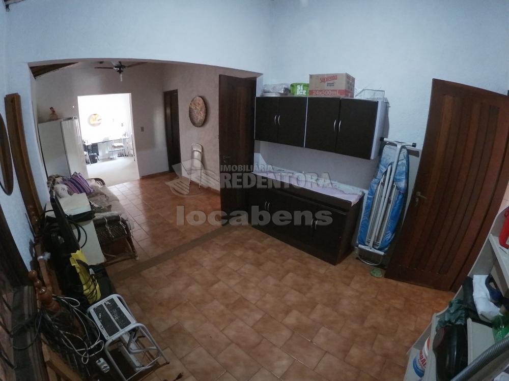 Comprar Casa / Padrão em São José do Rio Preto apenas R$ 750.000,00 - Foto 18