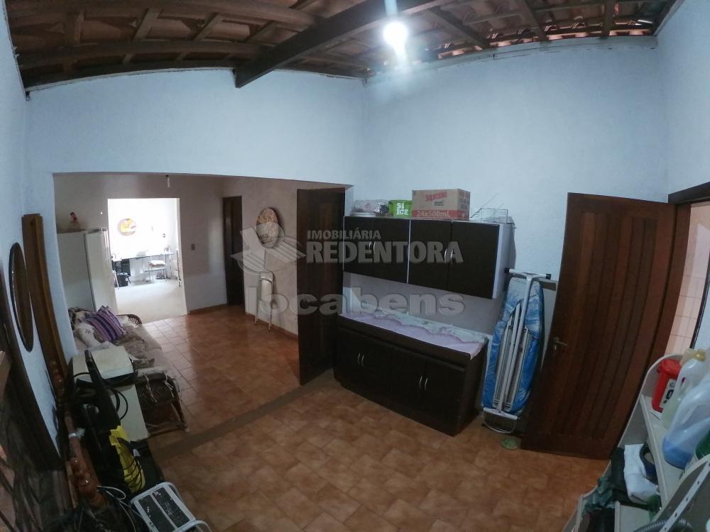 Comprar Casa / Padrão em São José do Rio Preto apenas R$ 750.000,00 - Foto 19