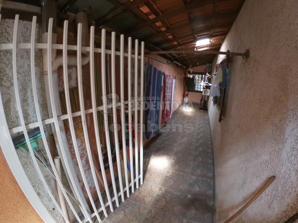 Comprar Casa / Padrão em São José do Rio Preto apenas R$ 750.000,00 - Foto 25