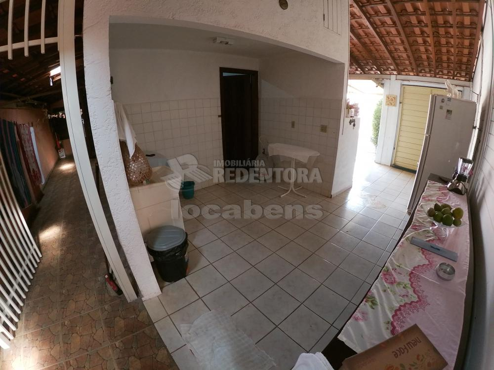 Comprar Casa / Padrão em São José do Rio Preto apenas R$ 750.000,00 - Foto 27