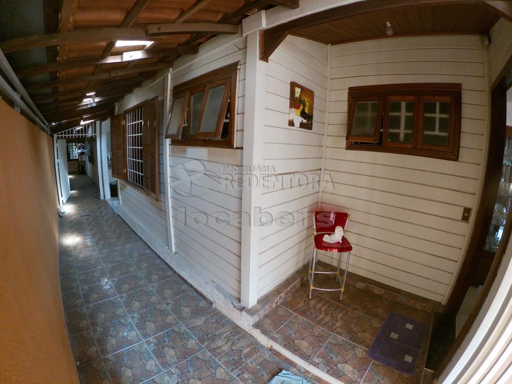 Comprar Casa / Padrão em São José do Rio Preto apenas R$ 750.000,00 - Foto 28