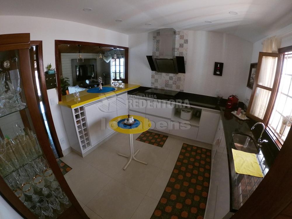 Comprar Casa / Padrão em São José do Rio Preto apenas R$ 750.000,00 - Foto 29