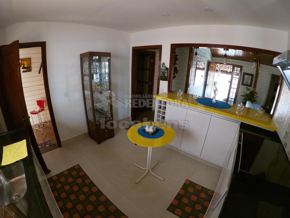 Comprar Casa / Padrão em São José do Rio Preto apenas R$ 750.000,00 - Foto 30