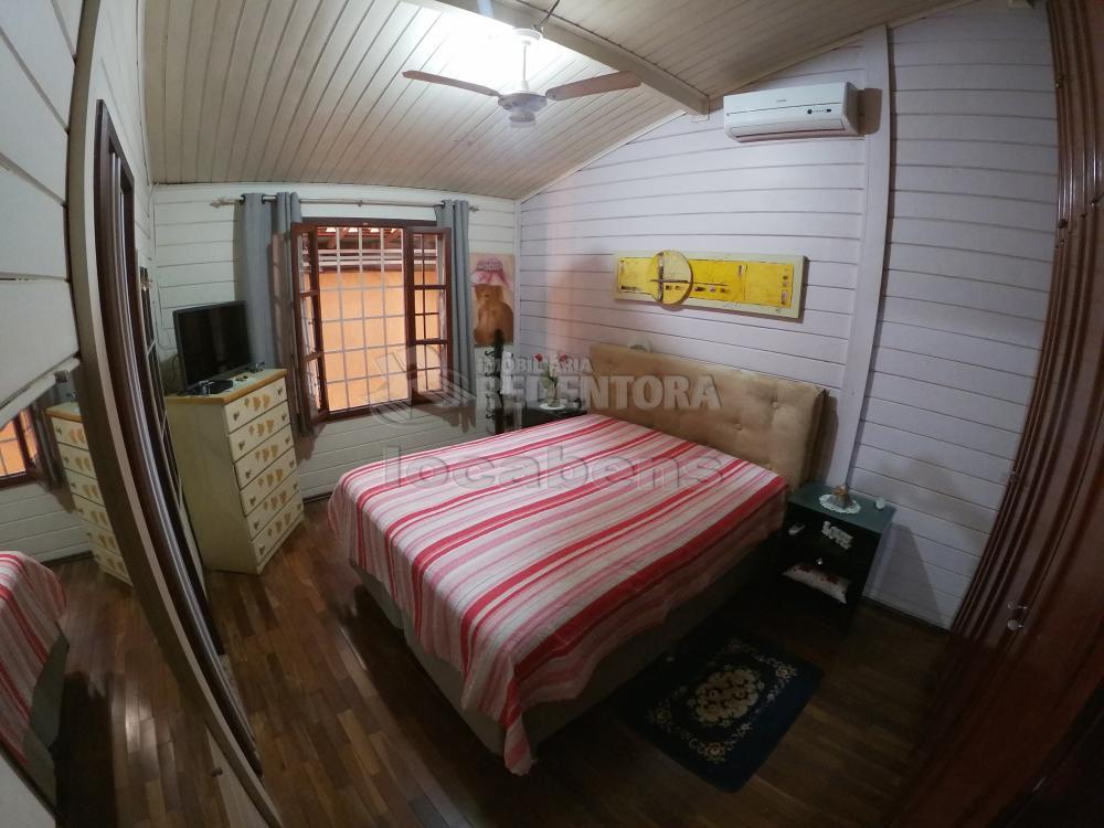 Comprar Casa / Padrão em São José do Rio Preto apenas R$ 750.000,00 - Foto 32