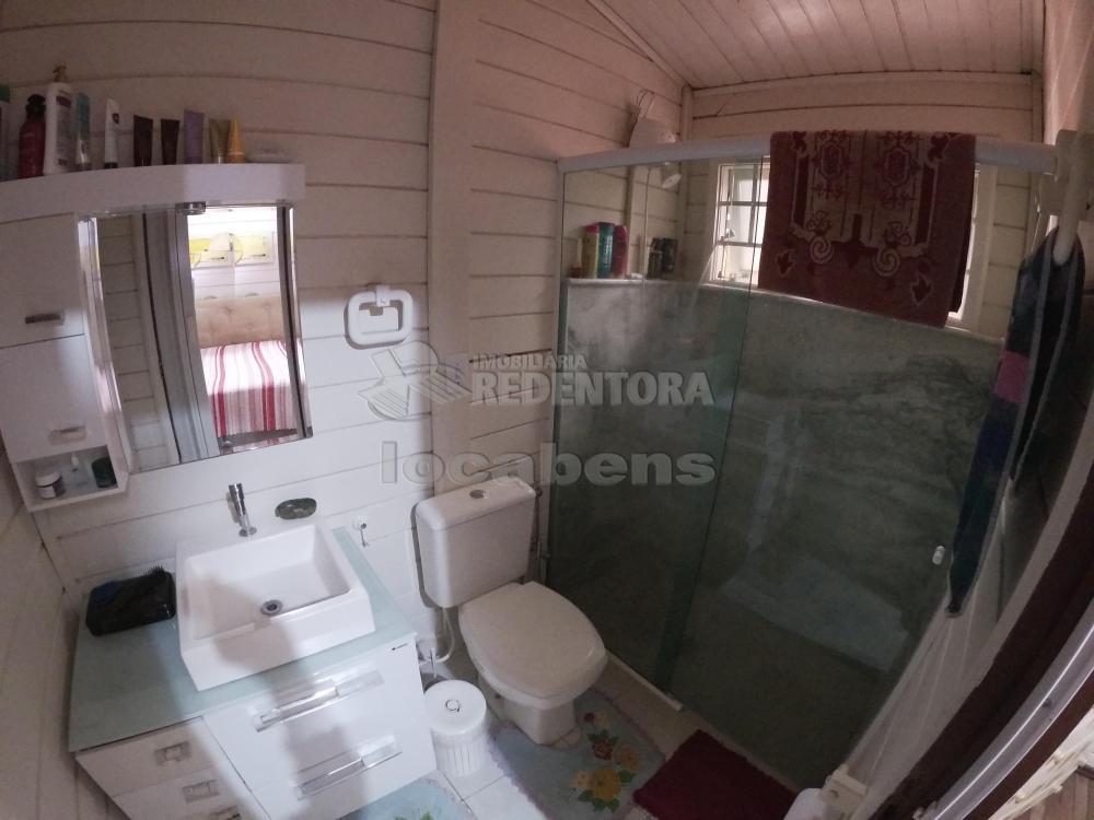 Comprar Casa / Padrão em São José do Rio Preto apenas R$ 750.000,00 - Foto 34
