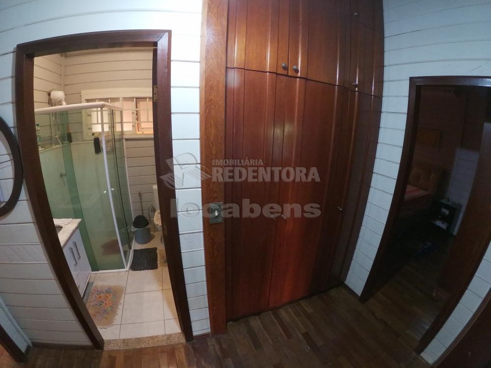 Comprar Casa / Padrão em São José do Rio Preto apenas R$ 750.000,00 - Foto 40