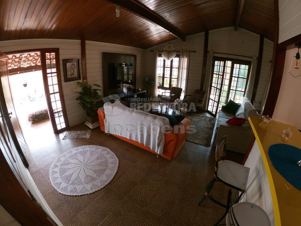 Comprar Casa / Padrão em São José do Rio Preto apenas R$ 750.000,00 - Foto 42