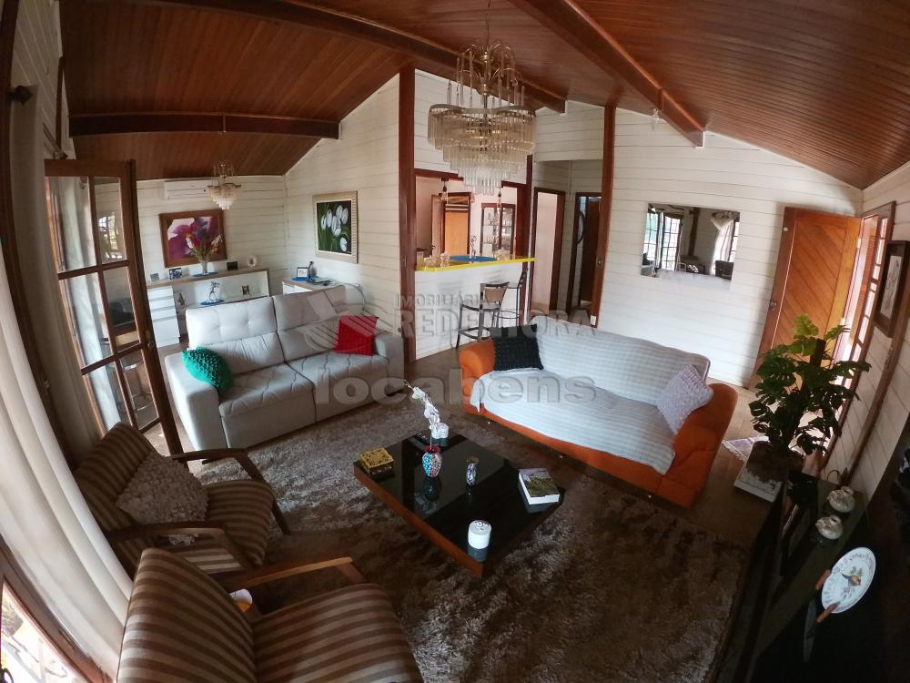 Comprar Casa / Padrão em São José do Rio Preto apenas R$ 750.000,00 - Foto 43