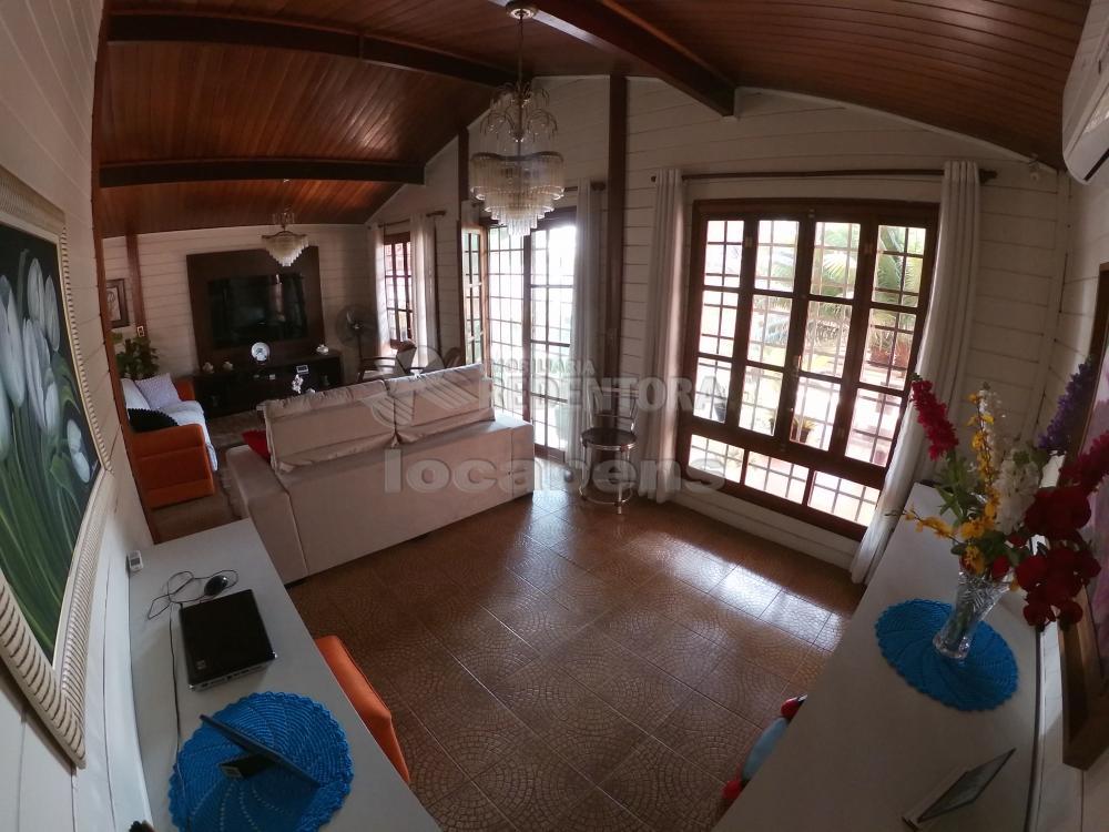Comprar Casa / Padrão em São José do Rio Preto apenas R$ 750.000,00 - Foto 45