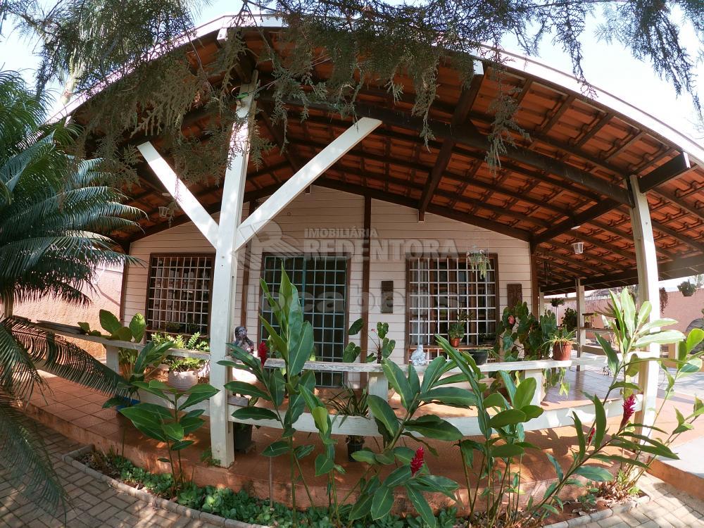 Comprar Casa / Padrão em São José do Rio Preto apenas R$ 750.000,00 - Foto 49