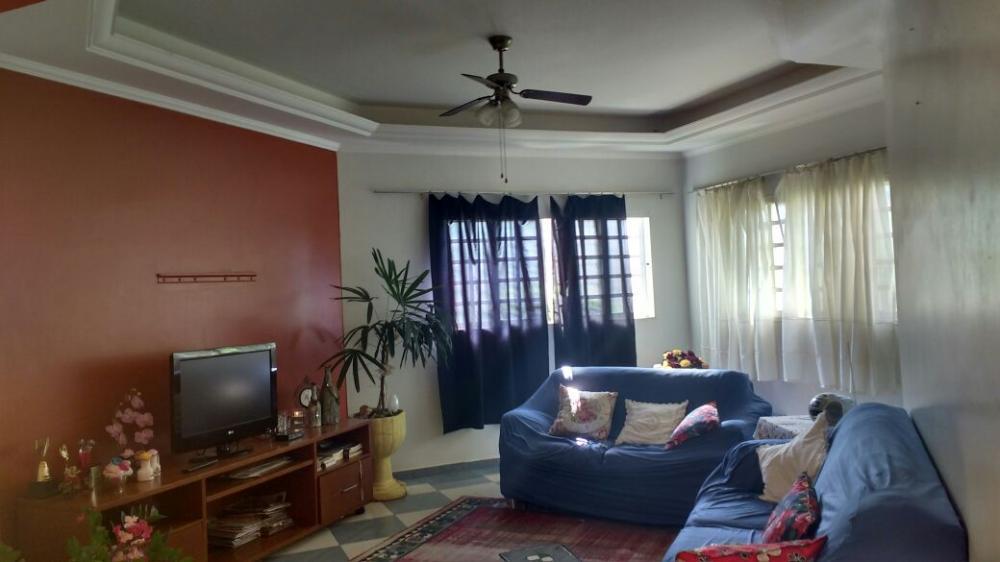 Sao Jose do Rio Preto Casa Venda R$450.000,00 3 Dormitorios 4 Vagas Area do terreno 450.00m2 Area construida 240.00m2