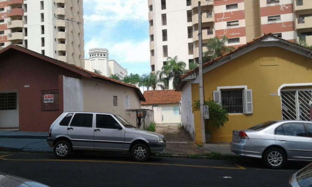 Sao Jose do Rio Preto Casa Venda R$2.500.000,00 10 Dormitorios 10 Vagas Area do terreno 1500.00m2 Area construida 1012.00m2