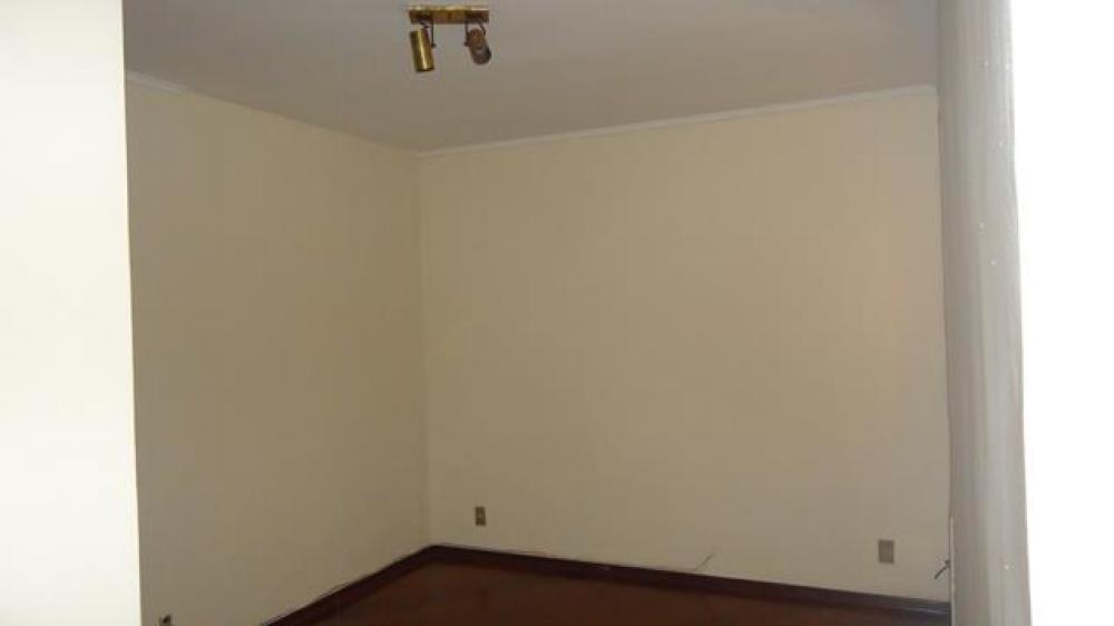 Alugar Apartamento / Padrão em SAO JOSE DO RIO PRETO apenas R$ 1.500,00 - Foto 7