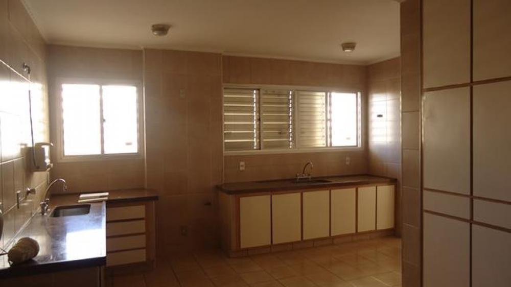 Alugar Apartamento / Padrão em SAO JOSE DO RIO PRETO apenas R$ 1.500,00 - Foto 8