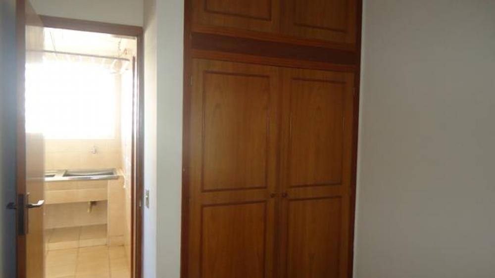 Alugar Apartamento / Padrão em SAO JOSE DO RIO PRETO apenas R$ 1.500,00 - Foto 10