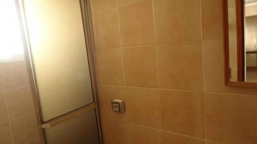 Alugar Apartamento / Padrão em SAO JOSE DO RIO PRETO apenas R$ 1.500,00 - Foto 11
